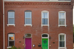 2703 Lemp Ave, St Louis 63118-1730