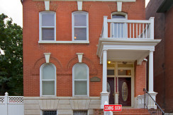2722 Armand, St Louis 63104-2214