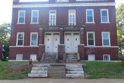 1119 Kentucky Ave, St Louis 63110-3819