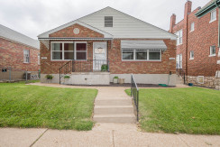 5225 Miami St, St Louis 63139-1323