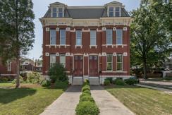 3026 Geyer Ave, St Louis 63104-1517