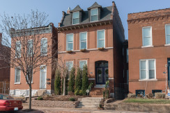2633 Nebraska Ave, St Louis 63118-1334