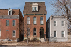 3311 Lemp Ave, St Louis 63118-3214