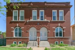 4235 Gibson Ave, St Louis 63110-1701