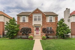 3029 Eads Ave, St Louis 63104-1403