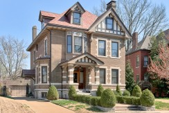 Compton Heights, Luxury, Victorian, updated, Open House,