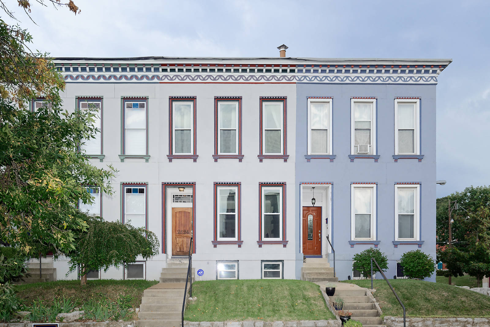 2824 Russell Blvd, St Louis 63104-2138